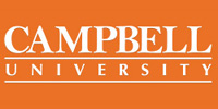 Campbell University Saves Time Integrating Applications with